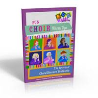 Music Lesson Plans on Instruments of the Orchestra
