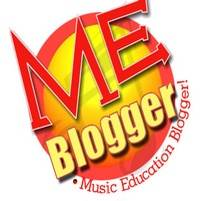 Music Education Blogs Campaign