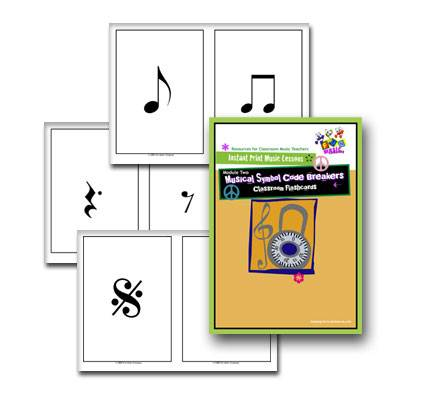 merge songs online combine mp3 - audio joiner