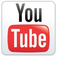 Visit Youtube Video